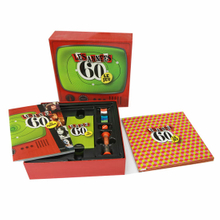 Paper Box Set/Game Set for Child