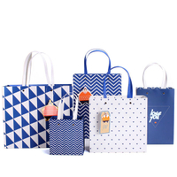 New Luxury Kraft Paper Bag/Shopping Bag/Gift Bag Manufacturer